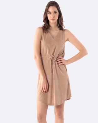 Amelius – Indiana Dress