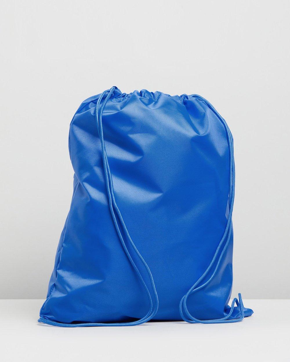 b753e94493bb Linear Core Gym Bag by adidas Performance Online