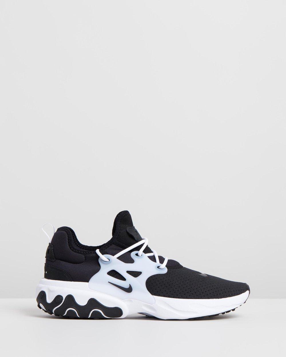 super specials check out fresh styles Nike React Presto - Men's