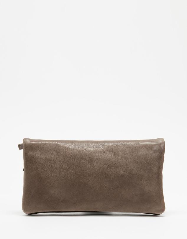 Women Bondi Wallet