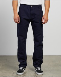 Carhartt - Ruck Single Knee Pants