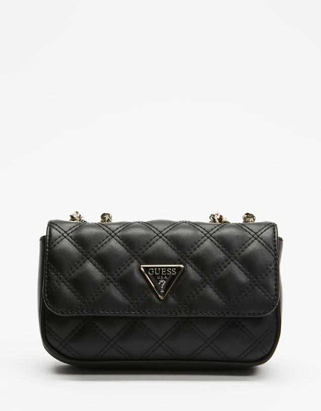 Women Cessily Micro Mini Cross-Body Bag