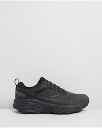 HOKA ONE ONE - Challenger Low Gore-Tex Wide - Men's