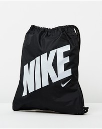 Nike - Graphic Gym Sack - Kids