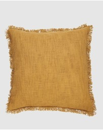 Cloth & Co. - Khadi Cushion