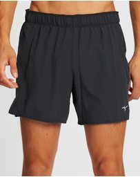 Mizuno - Active 5.5 Shorts
