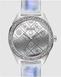 Guess - Hologram