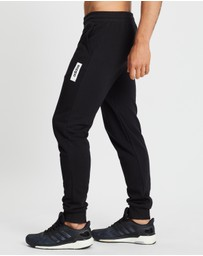 adidas Performance - Brilliant Basics Track Pants