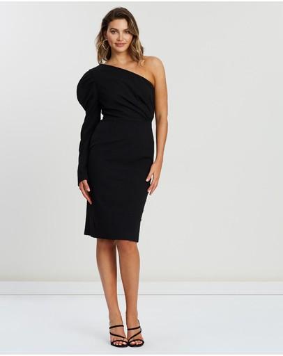 abf170ea988c Dresses | Womens Dresses Online Australia - THE ICONIC