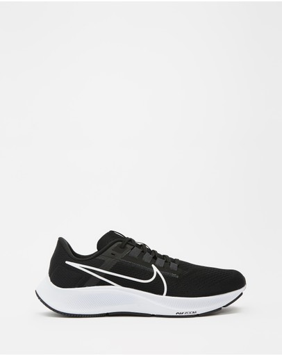 Nike - Air Zoom Pegasus 38 - Men's