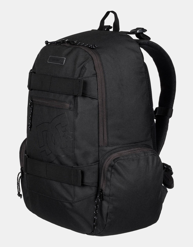 ce2d74d773 The Breed Backpack by DC Shoes Online | THE ICONIC | Australia