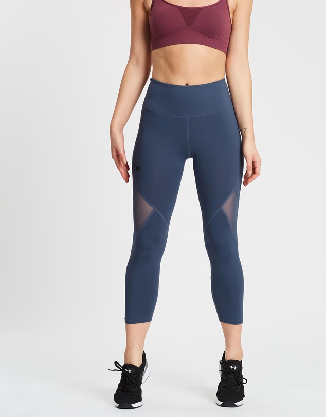 2610e4c756 Rush Crop Leggings