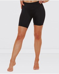 L'urv - Fly By Bike Shorts