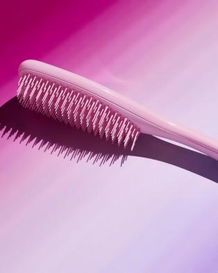 Tangle Teezer Wet Detangler - Beauty (Millennial Pink)