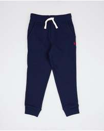 Polo Ralph Lauren - Jogger Pants - Kids