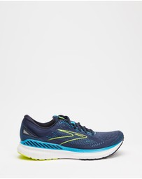 Brooks - Glycerin GTS 19 - Men's
