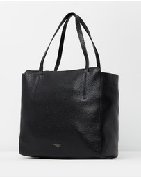 Oroton - Avalon Medium Tote