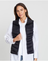 The North Face - Aconcagua Vest II