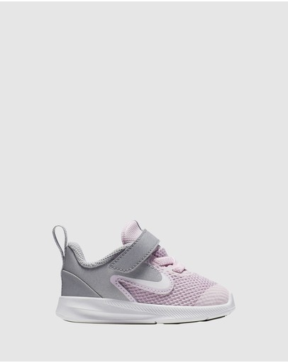 Nike - Downshifter 9 Infant