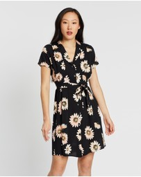 Dorothy Perkins - Daisy Shirt Dress