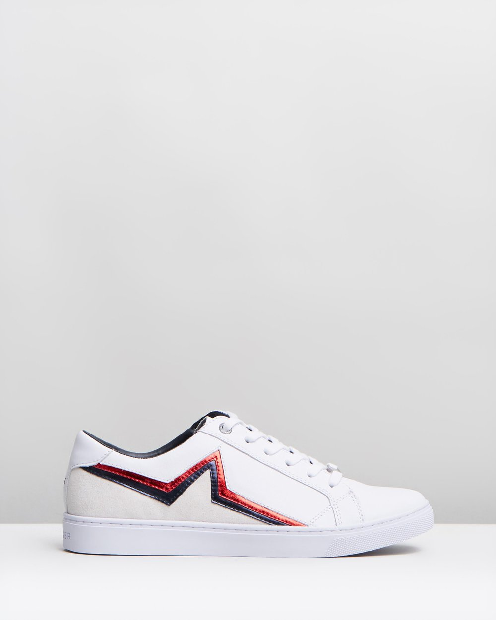c5691a54d Essential Star Sneakers - Women s by Tommy Hilfiger Online