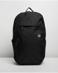 Herschel - Mammoth Large