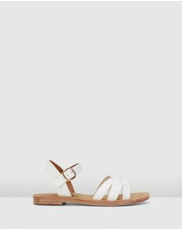 ROC Kids - Ramble Sandals