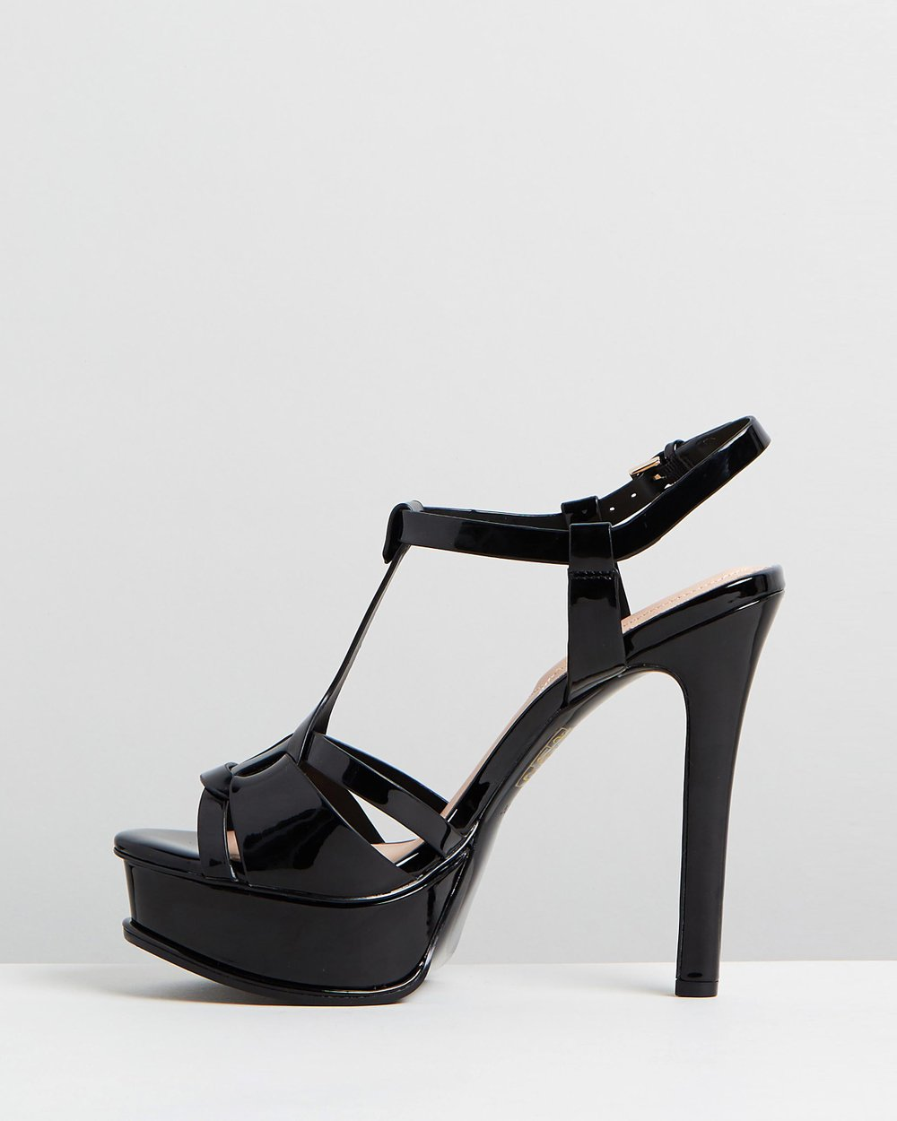 279c0332817 Chelly by ALDO Online