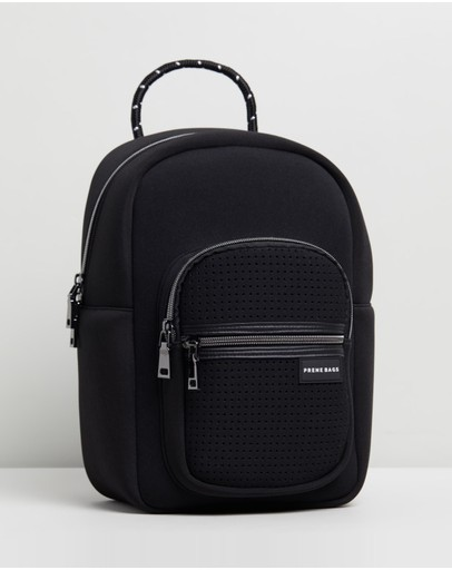 31611ceb4 Backpack