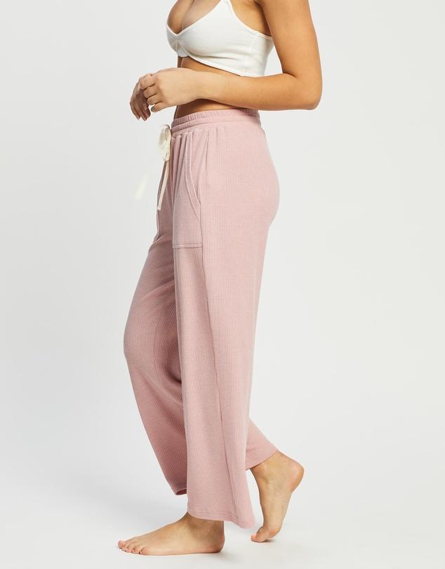 Women Willow Sleep Pants
