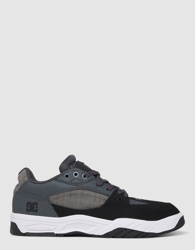 DC Shoes - Mens Maswell SE Shoe