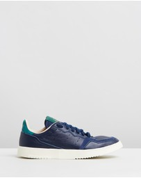 adidas Originals - Supercourt - Men's