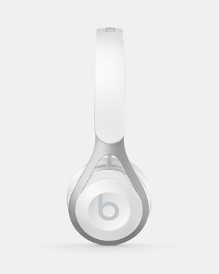 Beats by Dr. Dre Beats EP On Ear Headphones - Tech Accessories (White)