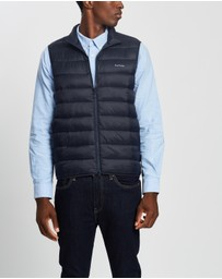 Barbour - Barbour Bretby Gilet