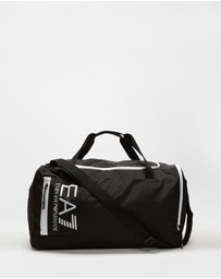 Emporio Armani EA7 - Train Core U Gym Bag