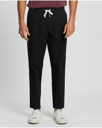 Staple Superior - Villa Relaxed Beach Pants