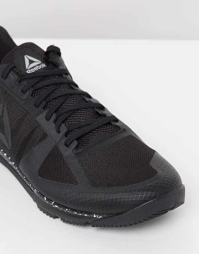 9daafa712f4c CrossFit Speed TR 2.0 by Reebok Performance Online