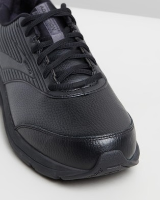 Brooks Addiction Walker Neutral   Men's - Walking (Black)