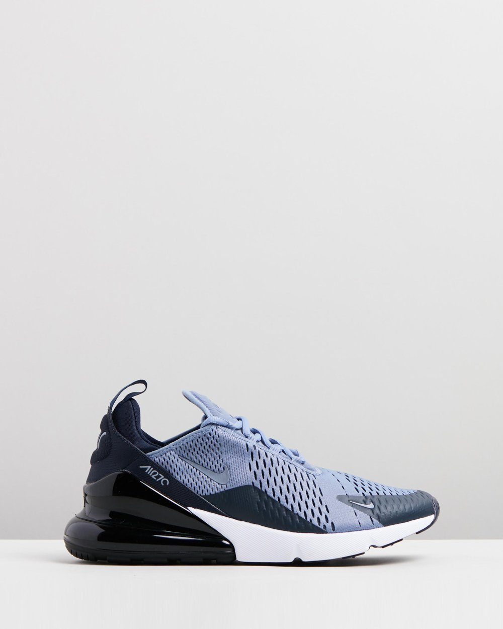huge discount c9853 dd0bf Air Max 270 - Men s by Nike Online   THE ICONIC   Australia