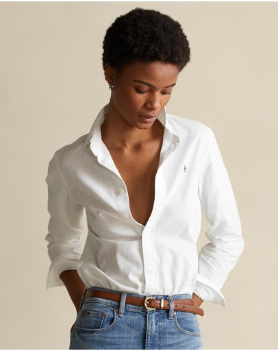 386c3ff5d28aa Shirts & Blouses | Buy Womens Blouses & Shirts Online Australia- THE ...