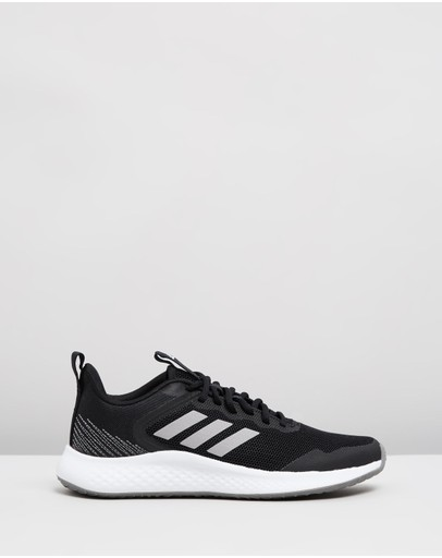 adidas Performance - Fluidstreet - Women's