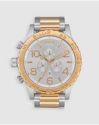 Nixon - 51-30 Chrono Watch