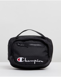 Champion - Script Belt Bag