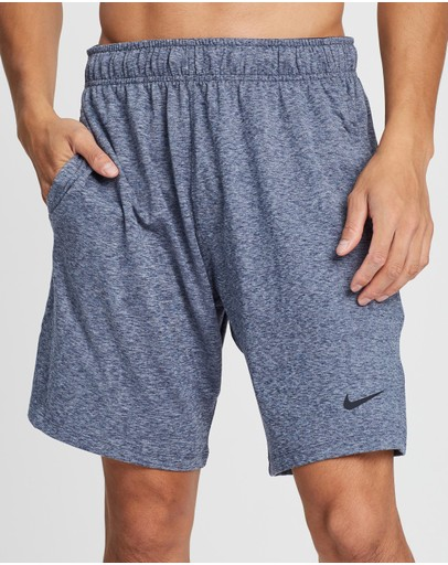 c351f19190aea Buy Nike Shorts   Clothing Online   THE ICONIC