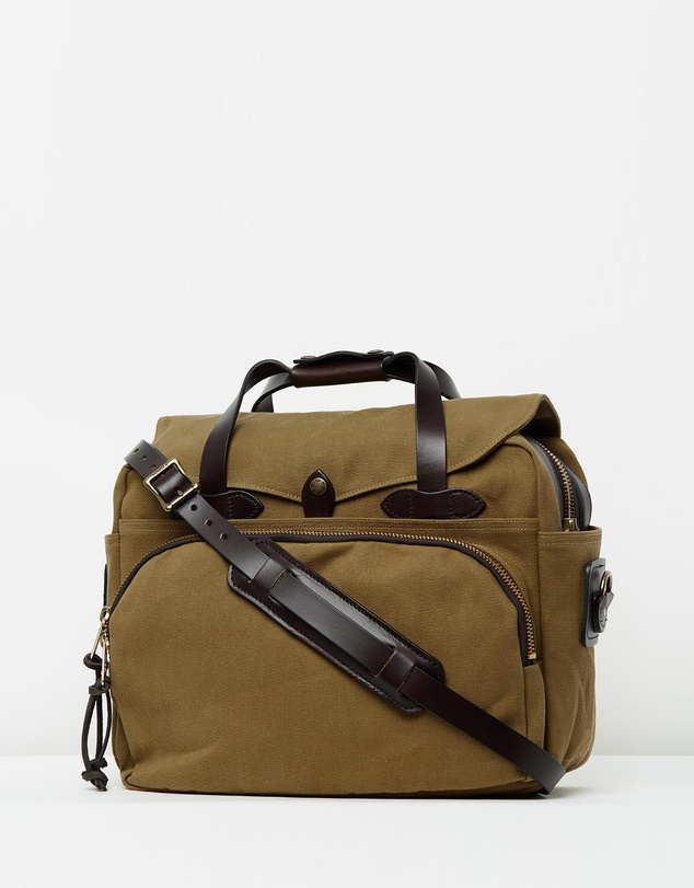 8a35ad84553c Padded Computer Bag