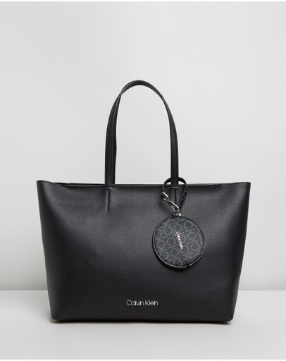 Calvin Klein - CK Must Medium Shopper