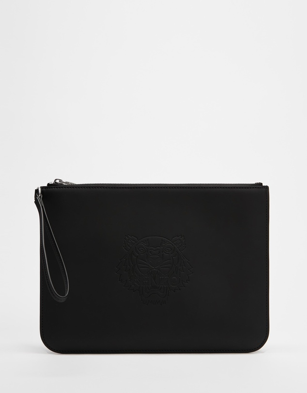 Kenzo - Large Pouch