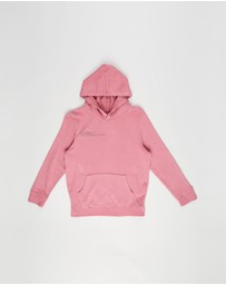 Cotton On Kids - Milo Hoodie - Kids-Teens