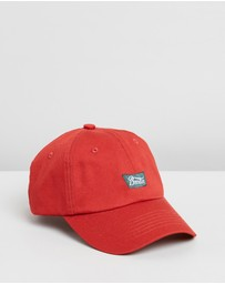 Brixton - Stith Low Profile Cap