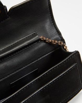 M.N.G Jacoba - Handbags (Black)